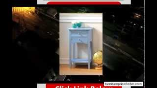 Koehler Home Kitchen Decorative Gift Cape Town Side Table