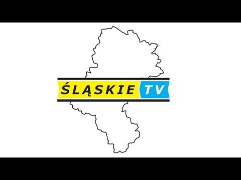 Finał 1LM: GTK Gliwice - Legia Warszawa
