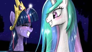 Teenage Dream PMV