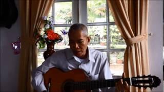 Phiên Khúc Mùa Đông - Nhạc Lê Hựu Hà - minhduc nghêu ngao