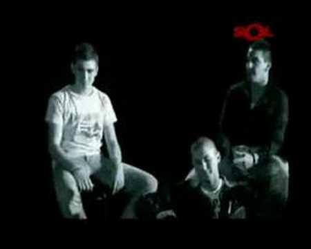 Fondo flamenco ojala lyrics