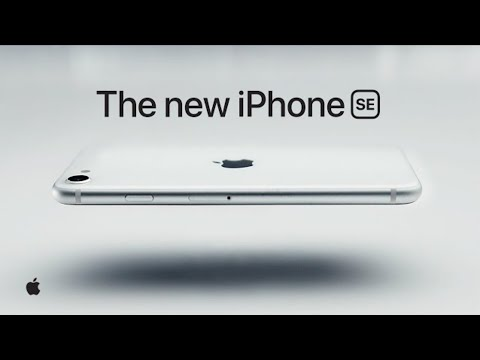 Apple iPhone 11 A13 bionic chip  Full detail & licks