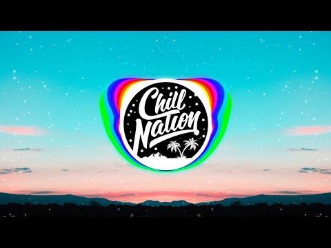 Logic - 1-800-273-8255 ft. Alessia Cara & Khalid (Oli Hanson Remix) | [1 Hour Version]