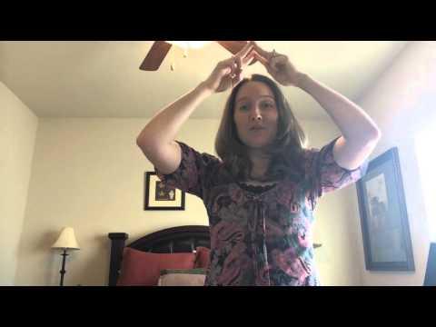 CC Cycle 1 Ten Commandments Song Weeks 12