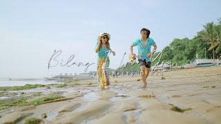 BILANG I LOVE YOU - SOULJAH | (Cover) by Yessy Diana