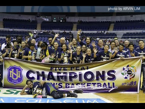 uaap:-dominant-lady-bulldogs-sweep-way-to-5th-straight-basketball-crown