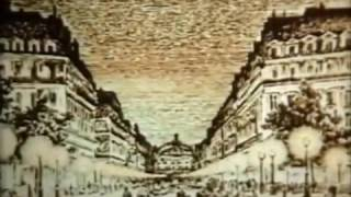Просвещение и наука во  II половине XIX в