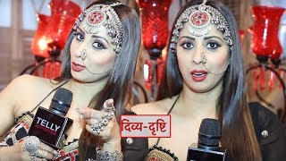 sangeeta Ghosh interview