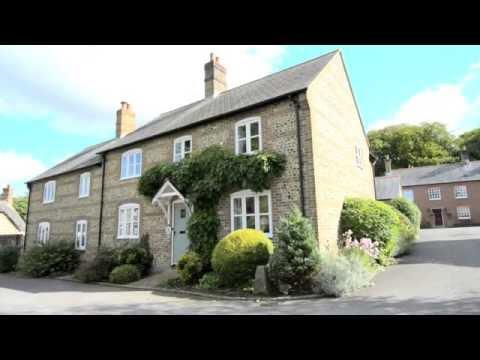 Milbury Cottage, Bradford Peverell