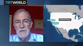 US Drone Strikes: Interview with former CIA analyst Ray McGovern