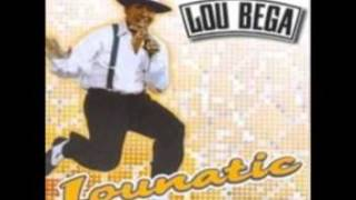 LOU BEGA - return of a little bit (mambo no. 2005)