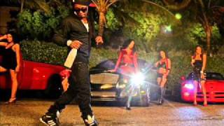 DJ Webstar ft Twista, Olivia - Behind Closed Doors + DOWNLOAD LINK