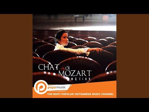 Chat Voi Mozart