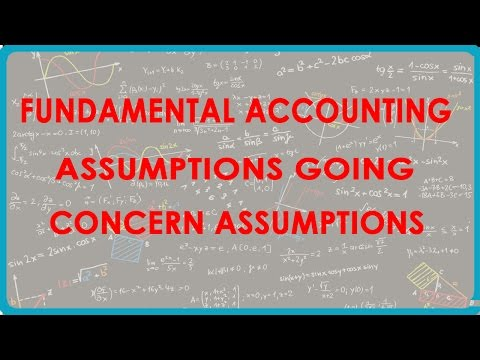 Beware of Public Accounting's 'Voluntold' Assignments