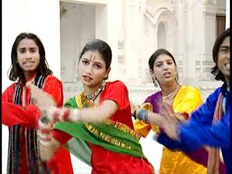 Likhna Vaaleya Tu Hoke Dayal [Full Song] Sachchi Shraddha De Naal Koee Bulanda Naiyo