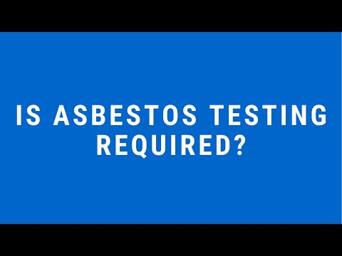 is-asbestos-testing-required?-(asbestos-testing-alexandria-virginia)