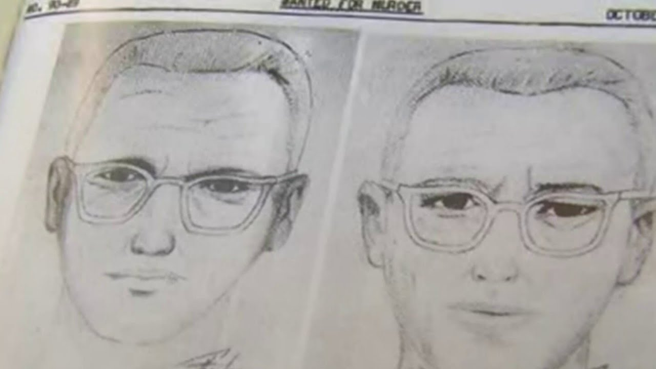 Cold-case group claims to know who Zodiac Killer was