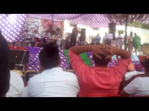 Mela Lyrics Neele Khan Di Yaad Vich   Babbu Khan   Live Perform   Janaza Neele Khan Da  .....