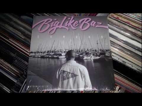 BigLikeBaz - Chica (2017)
