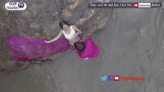 naa-love-story-telugu-movie-song-making-telugu-songs-new-tamil-songs-new-top-telugu-tv