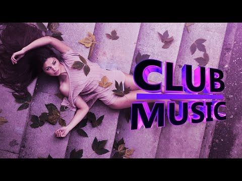 Best Energetic Vocal Trance Music Mix 2015 - CLUB MUSIC