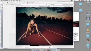 Poster Design For Beginners Tutorial Adobe Indesign Grid Layout Typography Part01
