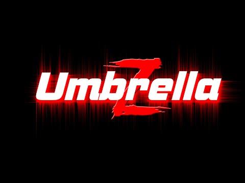 Warz Umbrellaz EP.3 ECO คือบ้านของเรา FALO