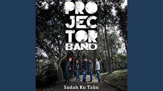 Download lagu Sudah Ku Tahu