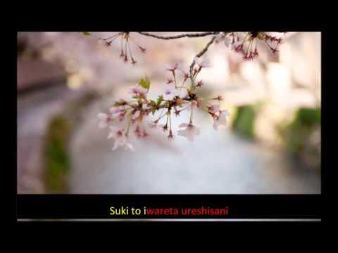 Nagaragawa Enka  - 長良川艶歌 (Itsuki Hiroshi) - Karaoke