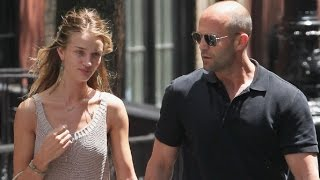 Action Movies 2016 English Hollywood - New Adventure Movies 2016 - Romantic Movie Jason Statham