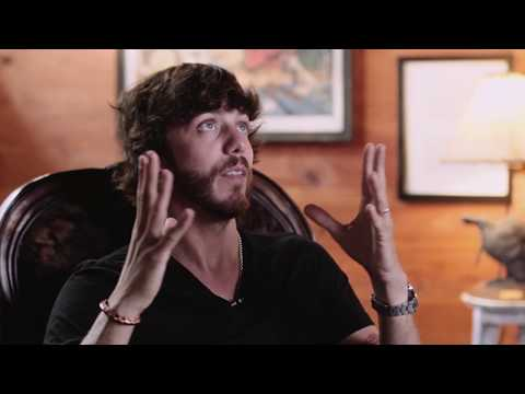 Chris Janson - Name On It (Song x Song)