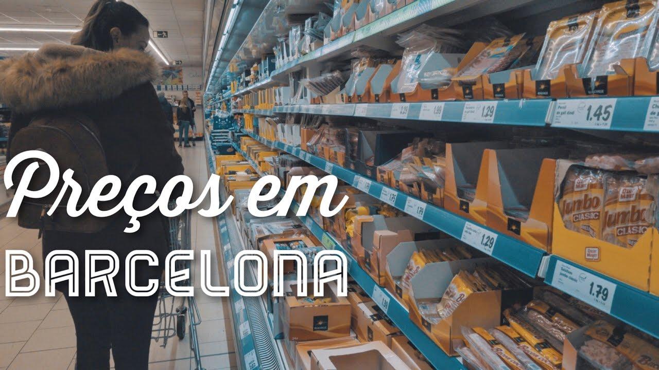 Cremes zur Gewichtsreduktion Mercadona Barcelona