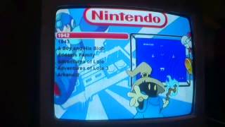 Daro - Console Box Beta