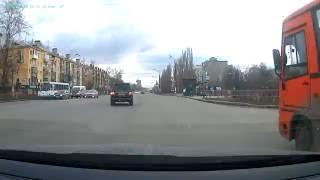 NEOLINE WIDE S47 DUAL в Нижнем Новгороде. Купить в Видеорегистратор-НН