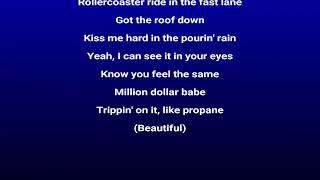 Charli XCX - Unlock It feat. Kim Petras and Jay Park [ Offical Song ] Lyrics
