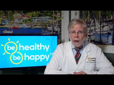 Medical Treatment for Obesity – Part 6: Putting it all together. Weight loss with proven approaches