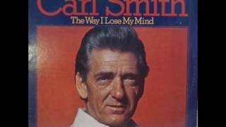Watch Carl Smith Me And My Broken Heart video