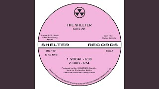 Play The Shelter (Vocal)