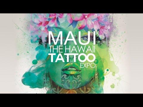 Maui 2017 Commercial