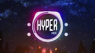 ATEEZ에이티즈   INCEPTION REMIX (HYPER MIX)