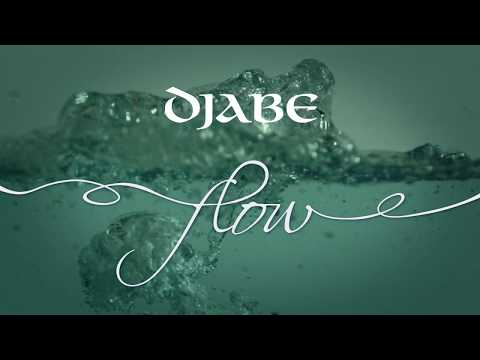 Djabe: Flow - LP, DVD-Audio and CD