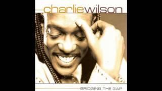 Charlie Wilson - Floatin
