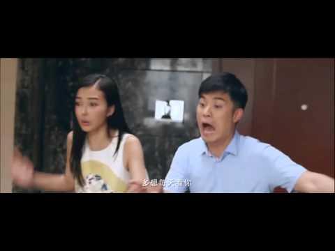 回音哥— 电影《一路向前》同名主题曲 MV Hồi Âm Ca