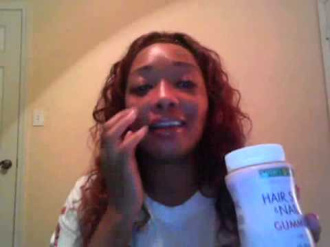 Coco's MultiView Got Virgin + Hair & Products Review