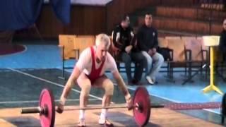 Копия видео VTS 01 1(ветераны тяжелой атлетики гор.Артемовска., 2015-02-23T19:20:30.000Z)