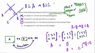 praxis core practice test free praxis core math content watch the video praxis 2 study guide 5086 NREMT Study Guide