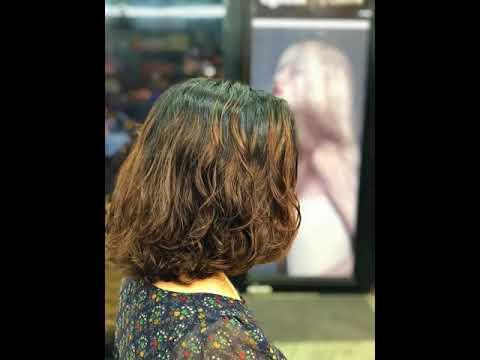 Salon làm tóc xoăn đẹp tự nhiên tại Hà Nội | Tóc đẹp Top Hair | Bao quát các nội dung liên quan salon làm tóc đẹp ở hà nội chính xác