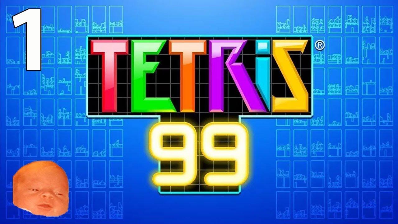 99 win