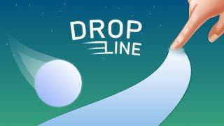 Drop Line