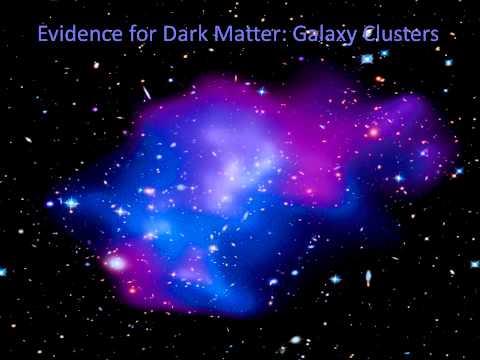 Module 14 / Lecture 1 : Dark Matter and Dark Energy